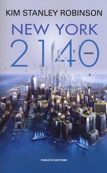 New York 2140.pdf
