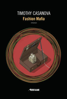 Milanospringparade.it Fashion mafia Image