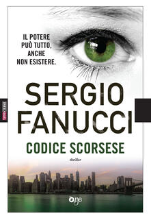Codice Scorsese.pdf