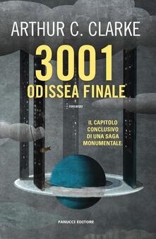 3001: odissea finale.pdf