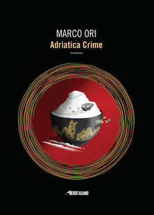 Adriatica crime.pdf