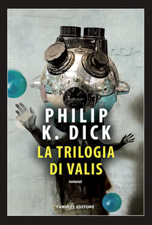 Grandtoureventi.it La trilogia di Valis Image