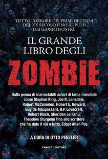Il grande libro degli zombie.pdf