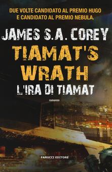L ira di Tiamat. Tiamats wrath.pdf