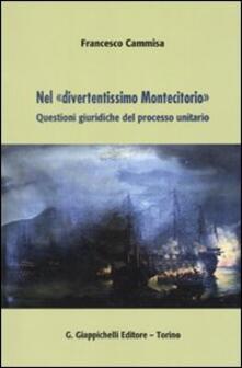 Nel «divertentissimo Montecitorio». Questioni giuridiche del processo unitario.pdf
