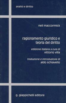 Ragionamento giuridico e teoria del diritto.pdf