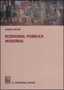 Economia pubblica moderna.pdf