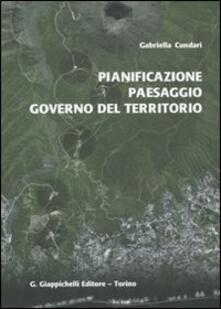 Mercatinidinataletorino.it Pianificazione, paesaggio, governo del territorio Image