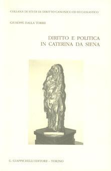 Diritto e politica in Caterina da Siena.pdf