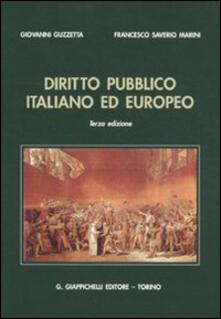 Diritto pubblico italiano ed europeo.pdf