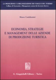 Economia, strategie e management delle aziende di produzione turistica.pdf