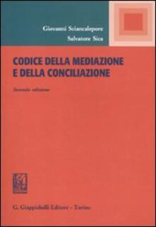 Codice della mediazione e della conciliazione.pdf