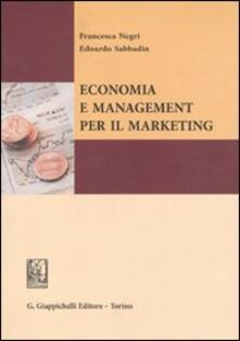 Grandtoureventi.it Economia e management per il marketing Image