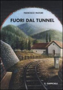 Voluntariadobaleares2014.es Fuori dal tunnel. Le difficili transizioni dalla scuola al lavoro in Italia e nel mondo Image