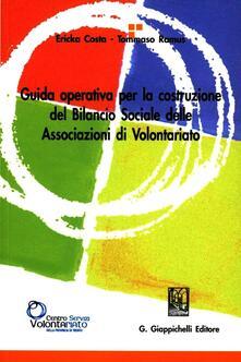 Guida operativa per la costruzione del bilancio sociale delle associazioni di volontariato.pdf
