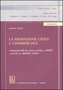 La mediazione civile e commerciale.pdf