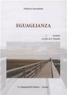 Associazionelabirinto.it Eguaglianza Image