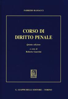 Corso di diritto penale.pdf