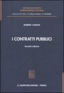 Associazionelabirinto.it I contratti pubblici Image