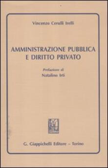Rallydeicolliscaligeri.it Amministrazione pubblica e diritto privato Image