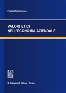 Valori etici nelleconomia aziendale.pdf
