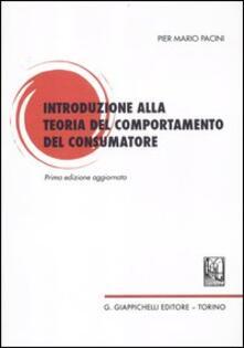 Introduzione alla teoria del contemporaneo del consumatore.pdf