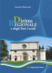 Lpgcsostenible.es Diritto regionale e degli enti locali Image
