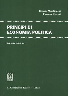 Principi di economia politica.pdf