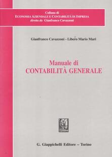 Manuale di contabilità generale.pdf