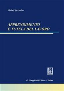 Apprendimento e tutela del lavoro.pdf