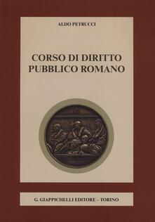 Corso di diritto pubblico romano.pdf