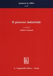 Il processo industriale