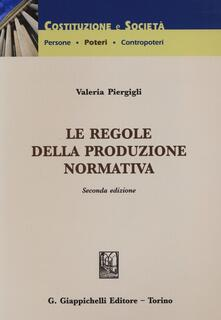 Le regole della produzione normativa.pdf
