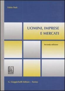 Promoartpalermo.it Uomini, imprese e mercati Image