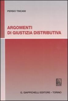 Argomenti di giustizia distributiva.pdf