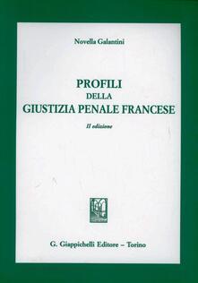 Profili della giustizia penale francese.pdf