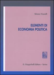 Elementi di Economia Politica.pdf