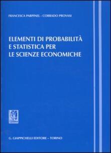 Elementi di probabilità e statistica per le scienze economiche.pdf