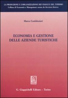 Mercatinidinataletorino.it Economia e gestione delle aziende turistiche Image