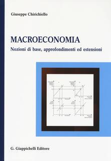 Macroeconomia. Nozioni di base, approfondimenti ed estensioni.pdf