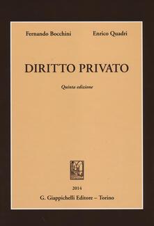 Squillogame.it Diritto privato Image