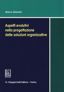 Winniearcher.com Aspetti evolutivi nella progettazione delle soluzioni organizzative Image