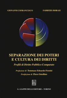 Separazione dei poteri e cultura dei diritti. Profili di diritto pubblico comparato.pdf