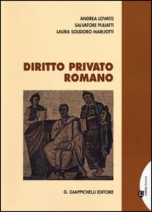 Diritto privato romano.pdf
