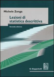 Laboratorioprovematerialilct.it Lezioni di statistica descrittiva Image