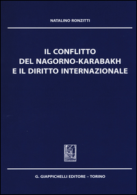 Il conflitto del Nagorno-Ka...