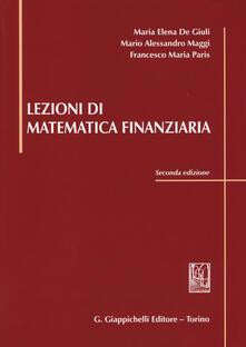 Lezioni di matematica finanziaria.pdf