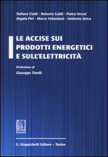 Le accise sui prodotti energetici e sullelettricità.pdf