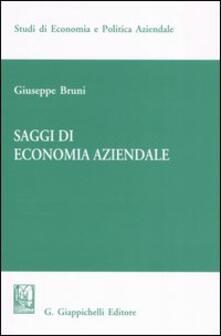 Saggi di economia aziendale.pdf