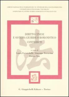 Diritto cinese e sistema giuridico romanistico contributi.pdf